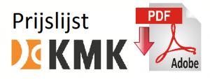 KMK prijslijst downloaden