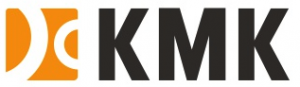 KMK machinery